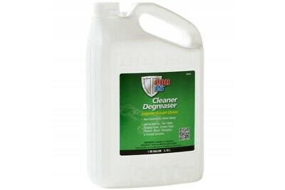 POR-15 Cleaner/Degreaser Surface Cleaner 1 gal 40101