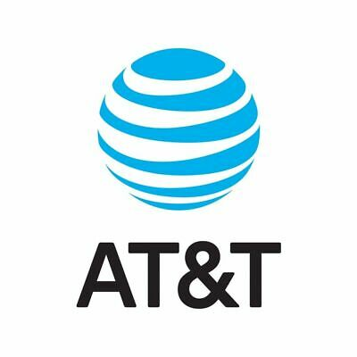 ATT Unlimited 4G LTE Data !!!!!!OTHER SELLERS SCAM!!!!!!!!!