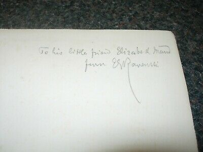 Philips Systematic Atlas Signed By E G Ravenstein - 1894 - Ultra Rare Edition