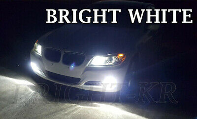 Xenon bright white SMD//LED interior lighting kit BMW 3 Series E92 Coupe
