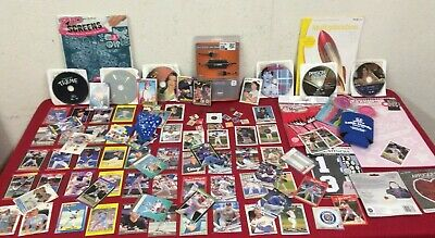 Junk Drawer Lot Collectibles & Misc  #5