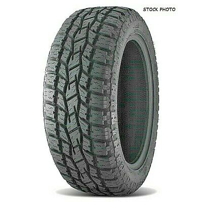 Tri-Ace Pioneer At 245/70 R16 111Txl Speed Rated 130 Mph  All Terrain Brand New