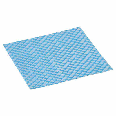 Andarta 34-082 General Purpose Non-Woven Cloth - Blue - Pack Of 50
