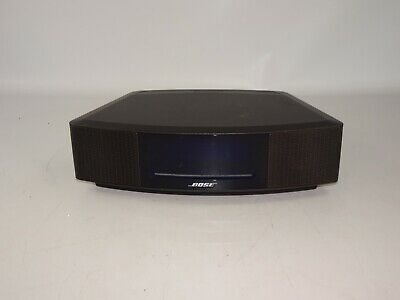 Bose Wave Music System IV Model: 417788-WMS