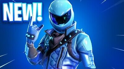 ✅Fortnite Honor Guard Skin Huawei View 20 Redemption! Xbox Pc Ps4 Epic Global!✅