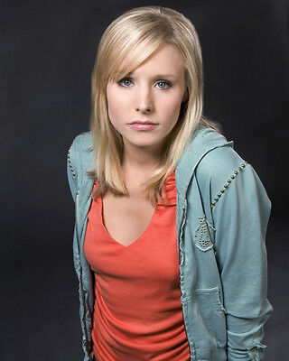 Kristen Bell Movie Photo [S275165] Size Choice