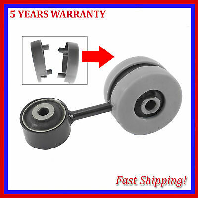A7238 Engine Torque Strut Mount Front Right Camry  1997-2001 Solara 2000-2001 AT