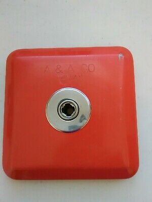 Northwestern Model 60 Vending Machine Lid, also fits  A&A PN95 see details