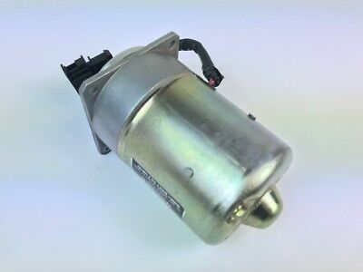 BMW Z4 E89 Cabriolet Convertible Roof Pump Motor Unit Only 2009-On & Free-Oil