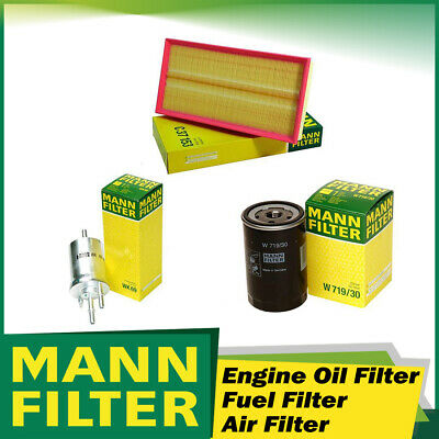 J1324038 Luftfilter Filter HERTH+BUSS JAKOPARTS