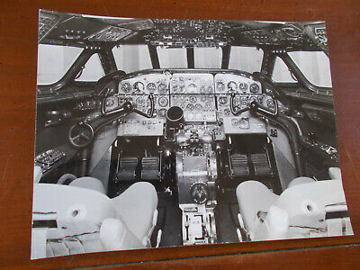 29 SE 210  Caravelle-Photo Aviation-18/24-Collection.