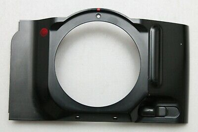 CANON T-90 T90 FRONT COVER (other parts available-please ask)
