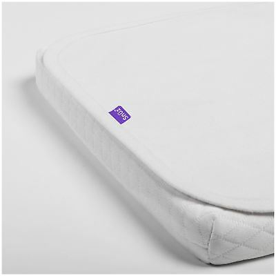 SnuzPod3 Waterproof Mattress Protector
