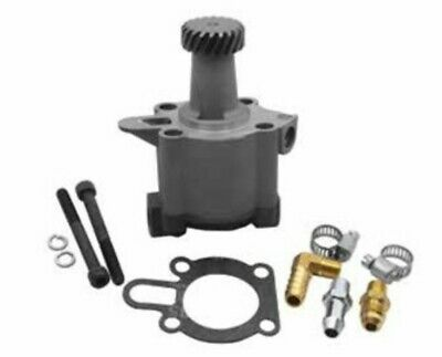 Oil Pump Kit for Harley Davidson Sportster XL 883 1200 91-19