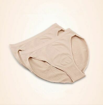 Dance Underwear Seamless -Child and Adults Sizes- Free Sameday Post