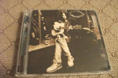 Neil Young/Greatest Hits(2004,Reprise)