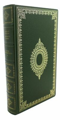 Charles Dickens DAVID COPPERFIELD VOLUME II 1st Edition 1st Printing