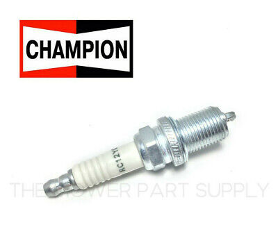 6130 BCPR5ES NGK spark plug (replaces 491055S, RC12YC) New