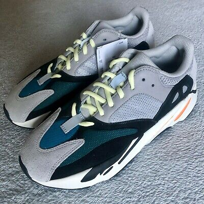YEEZY BOOST 700 wave runner taille 42 EUR 99,00 | PicClick FR