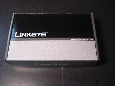 CISCO SYSTEMS LINKSYS SPA2102-R1 Single Port Router with 2