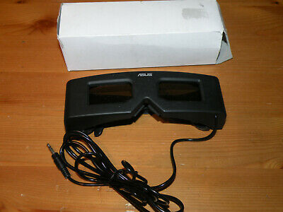 ASUS VR- 3D Glasses With Cord