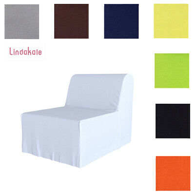 Replace Cover for IKEA Lycksele Sofa