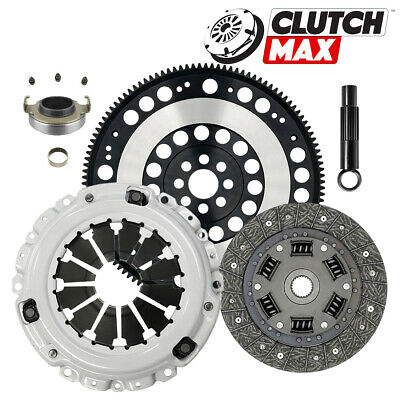 OE REPLACEMENT SPORT CLUTCH KIT+PROLITE FLYWHEEL for ACURA TSX HONDA ACCORD 2.4L