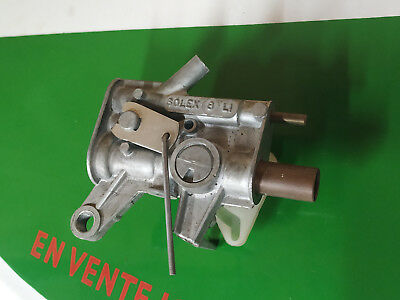N.O.S carburateur 8 LI 8LI SOLEX VELOSOLEX 8LI FLASH 6000