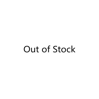 Magic Oracle Cards Earth Magic Read Fate Tarot 48-card Deck Fortune Telling US
