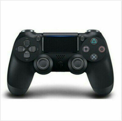 New PS4 Wireless Bluetooth Touch screen DualShock Controller for PlayStation 4