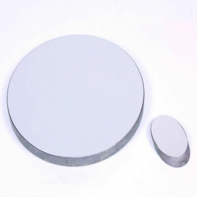 For Telescope D203F800 Primary mirror + secondary mirror Mirror Set