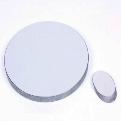 For Telescope D150 F750 Primary mirror + secondary mirror Mirror Set