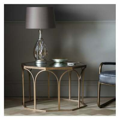 Frank Hudson Gallery Direct Canterbury Coffee Table