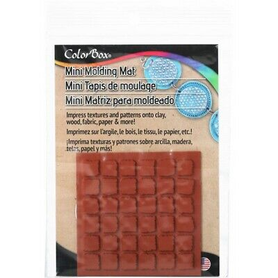 Colorbox Mini Molding Mat Patched (69427)