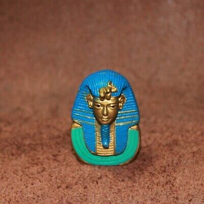 Brand new Egyptian pyramid ancient art education mini model toy figurine Sphinx
