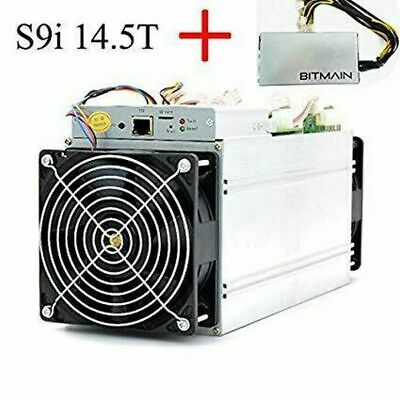 S9+ Bitcoin 24 h Real Mining contract ( SHA256 14Th+) BTC ,PROMO++