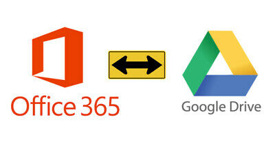 EDU Email Just Office365 +Unlimited Google Drive+✅INSTANT DELIVERY✅NO AMAZON ✅