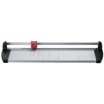 Roll Cat Safety Rotary Paper Trimmer 52cm (mr-67520000)