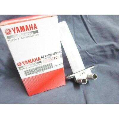 Yamaha Rd500Lc Rzv500 Tzr250 1Kt 2Ma 2My Fuel Filter Assy 47X-24560-00