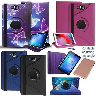 For Samsung Galaxy Tab T580 T560 T590 T830 Tab PU Leather Stand Flip Cover Case