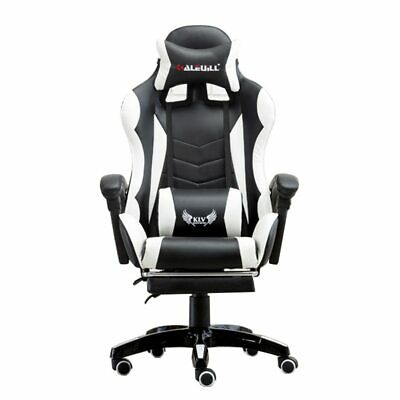 High quality WCG chair mesh computer chair racing synthetic leather gaming chair