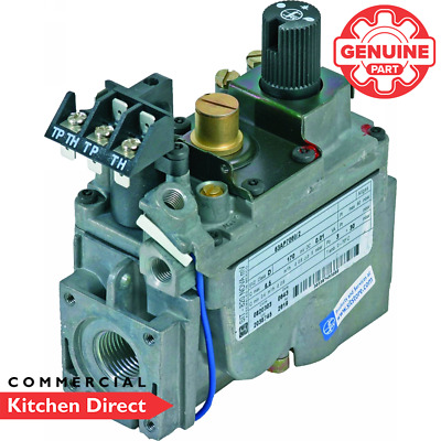 *Genuine Part* SIT Gas Valve 3-30Mbar - 0.820.303
