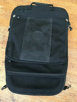 Genuine Smart Seat Organiser bag from the smartware collection of 2006