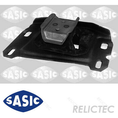 Engine Mounting Mount Right for CITROEN PICASSO 1.6 CHOICE2//2 99-on XSARA MPV