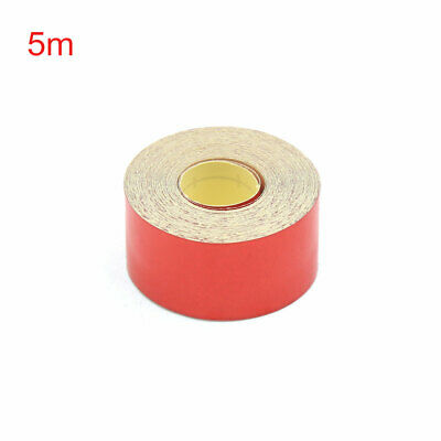 300-Feet IIT 75495 High-Visibility Safety Tape