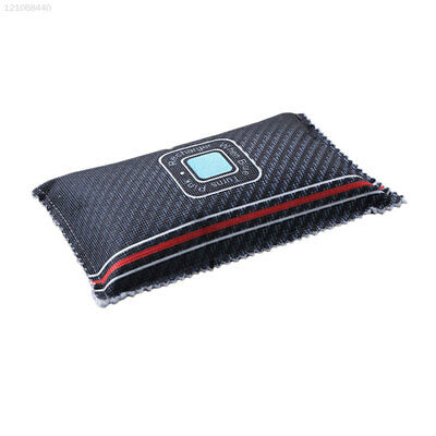 0185 Damp Dehumidifier Durable Car Air Conditioning Bag Desiccant Absorber