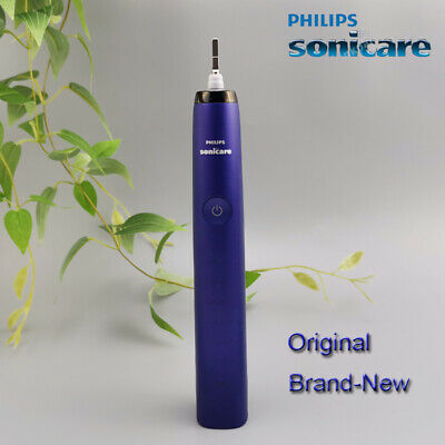 Philips Sonicare Flexcare DiamondClean HX9370 Smart Electric Toothbrush Handle