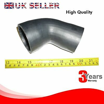 Audi A3 Skoda Octavia Superb 1.8 2.0 Turbo Intercooler Hose Pipe 1K0145834N