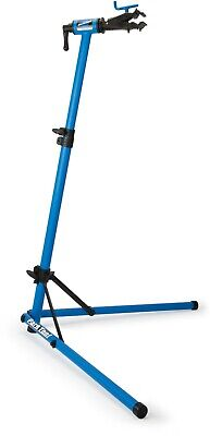 PCS12 Workstand Replacement Complete Clamp PCS10 Park Tool 1795