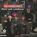 Doors and Windows von The Cranberries | CD | Zustand gut